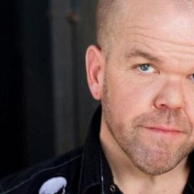 Muere Stevie Lee, uno de los protagonistas de 'Jackass' (1)