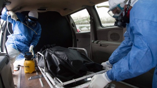 CDMX-reporta-posible-subregistro-de-10-mil-muertes-por-COVID