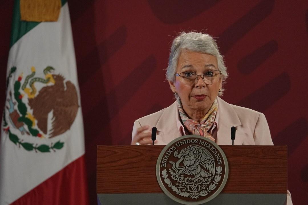 Olga-Sánchez-Cordero-Espiral-de-violencia-preámbulo-de-muerte-de-mujeres