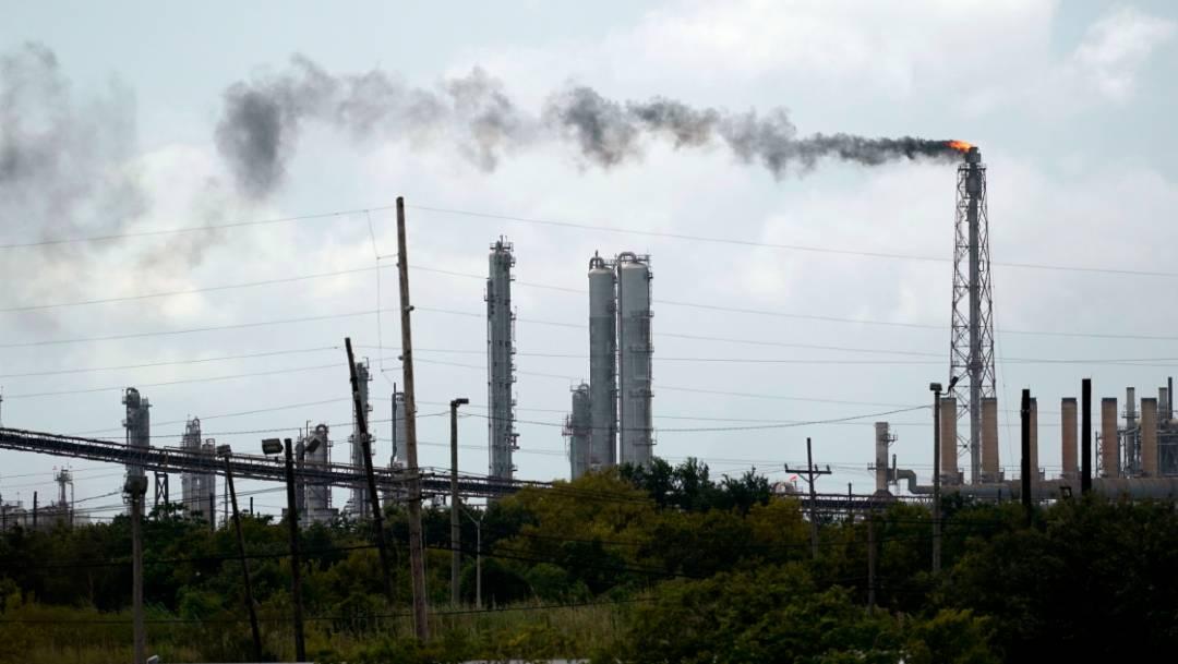 La OPEP celebrará este lunes 14 de septiembre su 60 aniversario marcada por la peor crisis de su historia, producto del coronavirus y el cambio climático