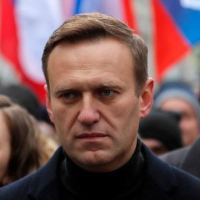 Alexei Navalny fue envenenado con agente tóxico Novichok, según Gobierno alemán