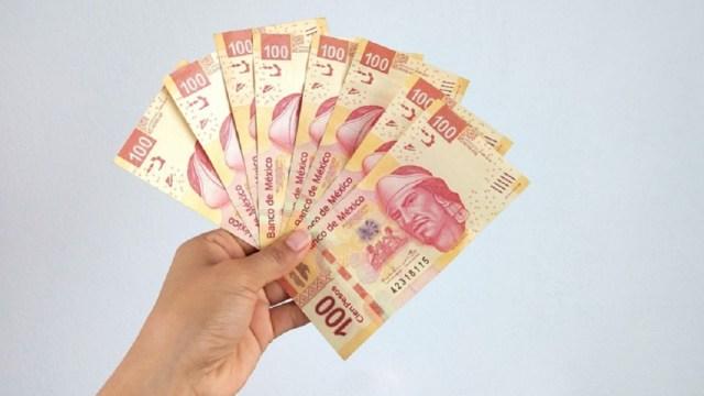 Aumentan-fraudes-de-supuestas-financieras-por-COVID-19