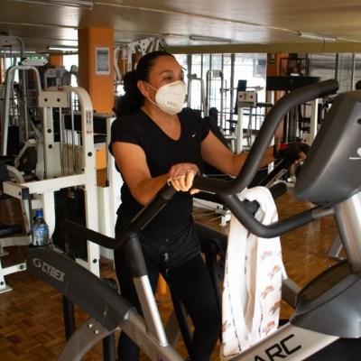 Hacer-ejercicio-no-aumenta-las-ganas-de-comer