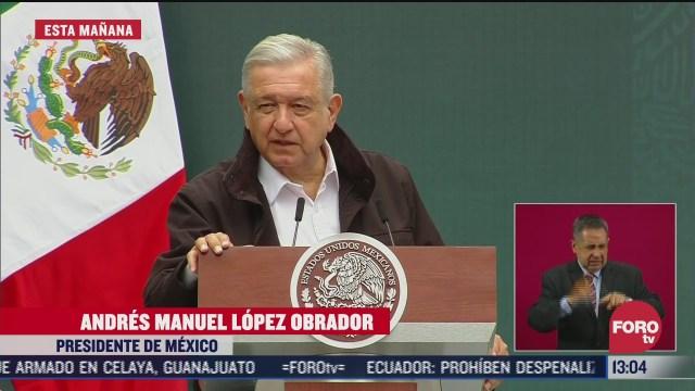 refrenda amlo compromiso con caso ayotzinapa 26 de septiembre