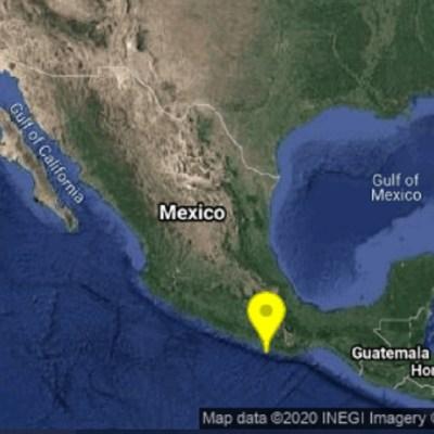Sismo-en-Oaxaca-hoy-de-magnitud-4.9