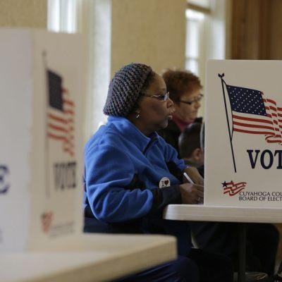 ¿Por qué es poco probable que haya un fraude electoral en Estados Unidos?