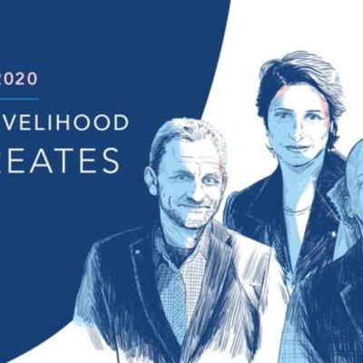 Activistas de Nicaragua, Bielorrusia, Irán y EEUU ganan el Nobel Alternativo