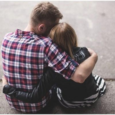 Padres solteros recibirán apoyos económicos y sociales en la Ciudad de México