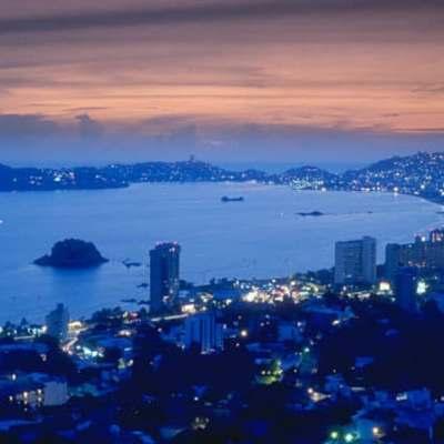 """""""Baby Boomers"""" no llegarán a Acapulco"""