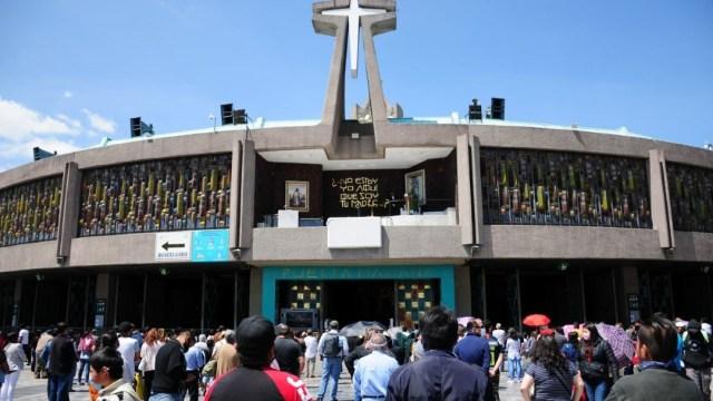 Podrían-cerrar-la-Basílica-de-Guadalupe-el-12-de-diciembre