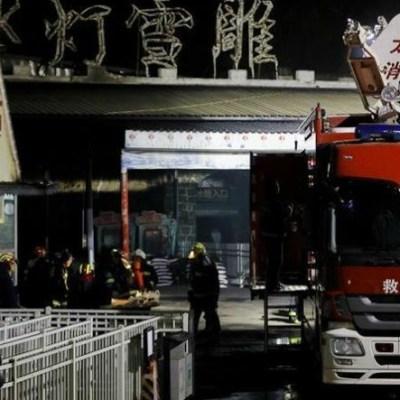 bomberos en ciudad china (1)