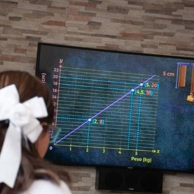 'Aprende-en-Casa-llega-a-más-de-30-millones de-alumnos-SEP