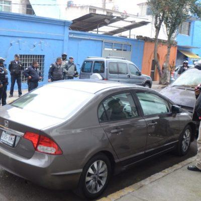 Denuncian a falsos vendedores de autos que roban y asesinan a compradores