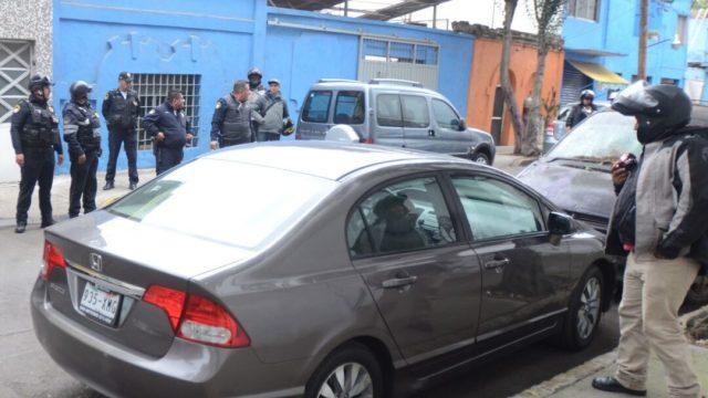 Falsos vendedores de autos y motos roban y matan a víctimas