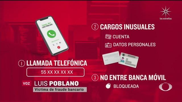 cuentahabientes de santander denuncian ser victimas de fraude la institucion lo niega