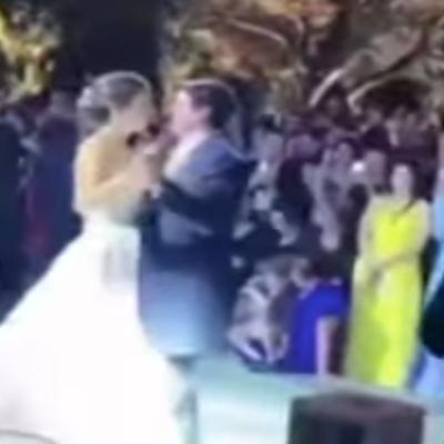 Al menos 100 infectados de COVID-19 en una boda de 700 invitados en Coahuila