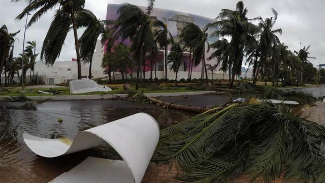 Yucatán-solicita-declaratoria-de-emergencia-por-Delta