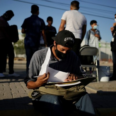 Tasa de desempleo en México cayó a 5.1% en septiembre: Inegi