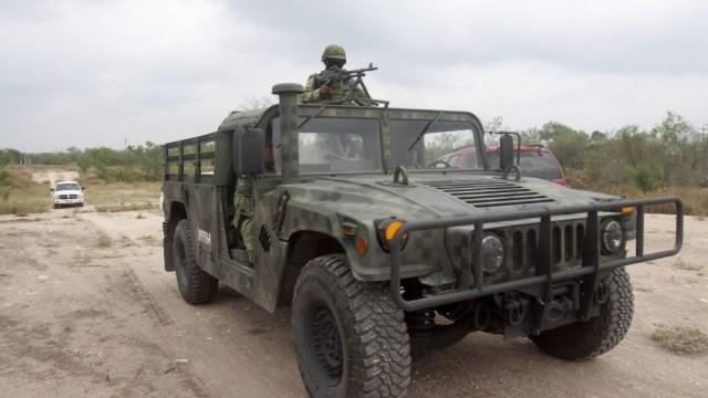Enfrentamiento-hoy-en-Reynosa-Tamaulipas-deja-un-muerto