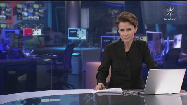 En Punto Denise Maerker Televisa Programa Completo 21 Octubre 2020