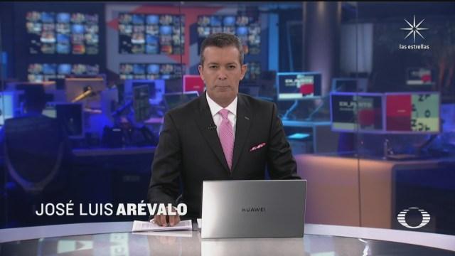 En Punto Denise Maerker Televisa Programa Completo 23 Octubre 2020