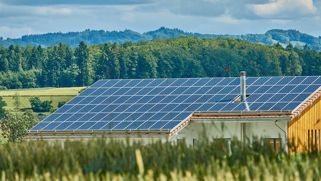 La tecnología de la energía solar es más barata que el carbón y el gas en la mayoría de los países importantes