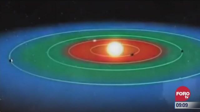 extra extra pueden existir planetas similares a la tierra