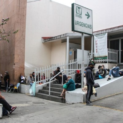 Mapa-y-casos-de-coronavirus-en-México-del-19-de-octubre