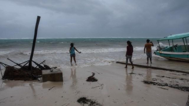 Huracán-Zeta-toca-tierra-en-Cozumel-Quintana-Roo