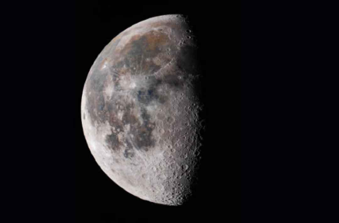 NASA-logra-acuerdo-con-siete-países-para-explorar-la-Luna