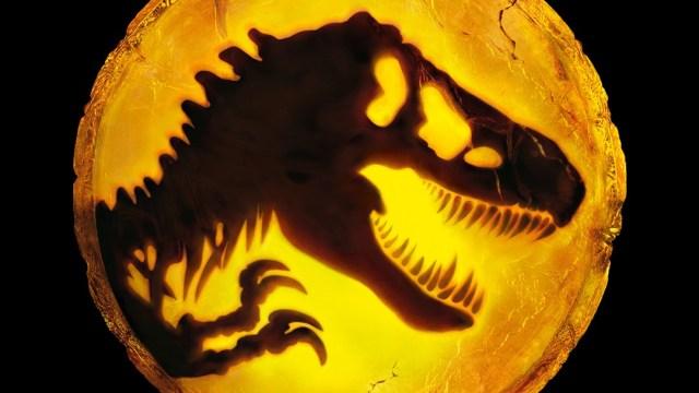 Jurassic World: Dominion se aplaza hasta verano de 2022 por coronavirus