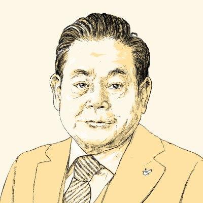 Muere a los 78 años Lee Kun-hee, presidente del Grupo Samsung