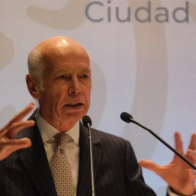 Realidad de desempleo y cierre de empresas por COVID-19 se reflejará en 2021: ABM
