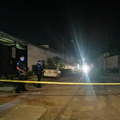 Matan a niña de 12 años durante ataque a su familia en Zapopan, Jalisco