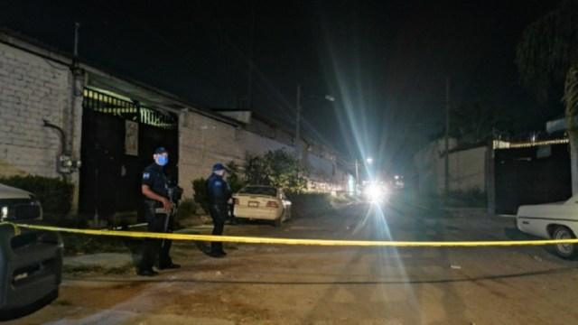 Matan-a-niña-de-12-años-durante-ataque-en-Zapopan