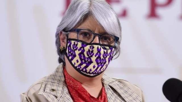 México tiene 13 demandas del anterior TLC: Secretaría de Economía