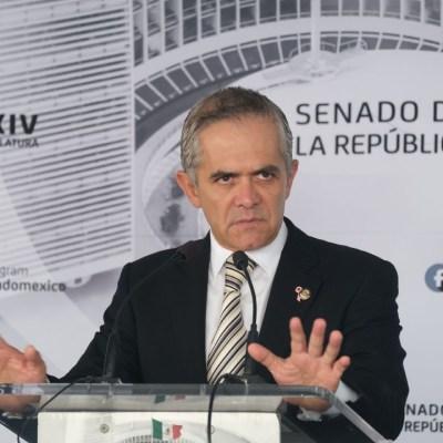 Miguel-Ángel-Mancera-impugnará-su-inhabilitación