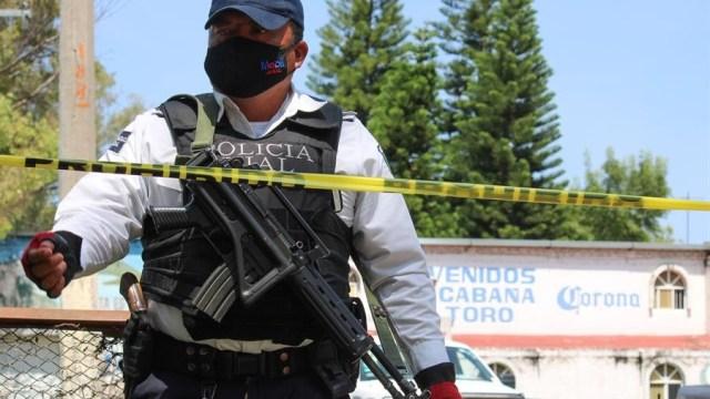 Matan-a-cinco-personas-durante-velorio-en-Guanajuato