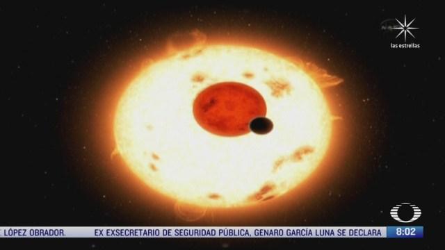 otorgan premio nobel de fisica 2020 por los secretos mas oscuros del universo