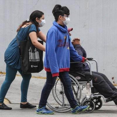 Mapa-y-casos-de-coronavirus-en-México-del-20-de-octubre
