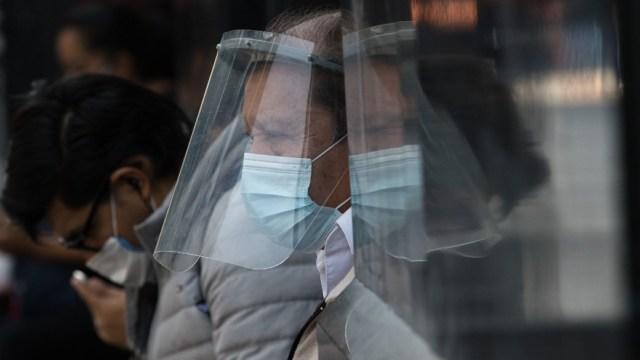 Aumentan-enfermedades-dermatológicas-por-uso-de-cubrebocas