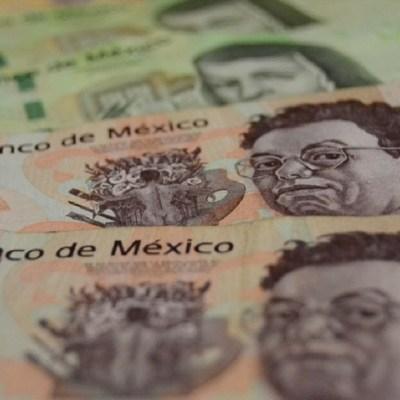 Paquete Económico 2021 no contempla nuevos impuestos, reitera SHCP