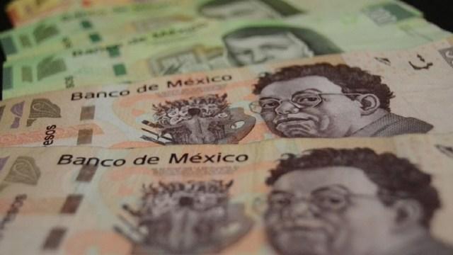 Paquete-Económico-2021-no-contempla-nuevos-impuestos-SHCP