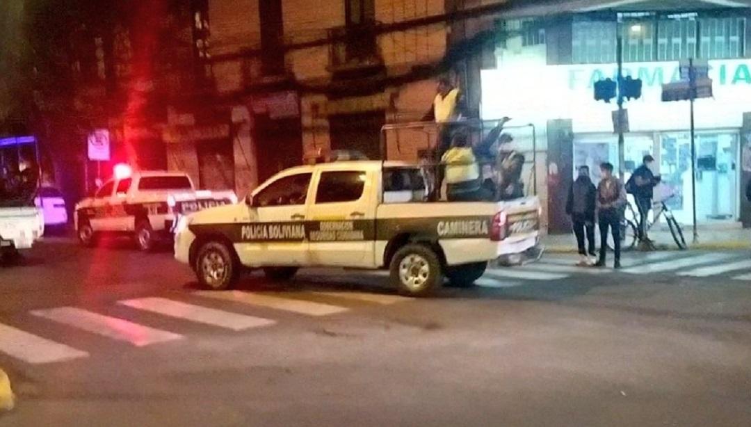 Asesinan-de-diecinueve-puñaladas-a-un-transexual-en-Bolivia