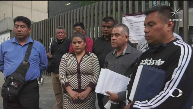 policias en puebla denuncian amenazas por revelar informacion sobre 200 patrullas nuevas