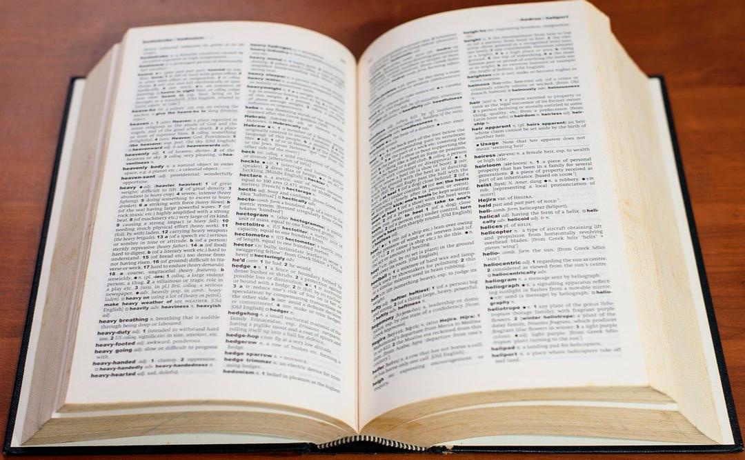 """RAE incluye palabras """"elle"""" y """"cruzazulear"""" a su Observatorio de palabras"""