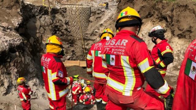 Rescatan-cuerpo-de-hombre-que-murió-en-un-pozo-en-Colima