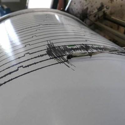 Sismo-hoy-en-Alaska-de-magnitud-7.4-con-alerta-de-tsunami