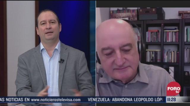 Aprobación del presidente Andrés Manuel López Obrador