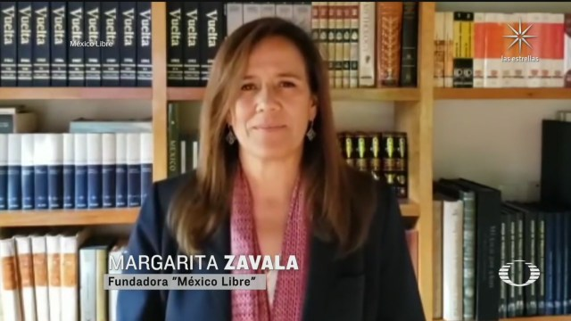 tribunal electoral niega registro como partido politico a mexico libre